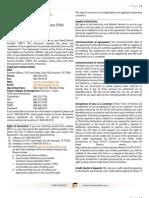 Frontier-Utilities-Inc-Frontier-Online-12