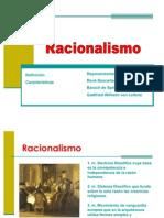 racionalismo3