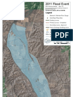 2011-flood-event-map-06-08-2011-7pm