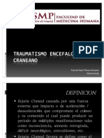 TEC_USMP[1]