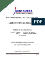 SINTESIS-PSICO-TRABAJO-1