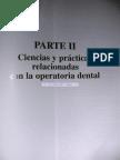 Operatoria Dental Integracion Clinica 4ta Ed - Barrancos Mooney P2