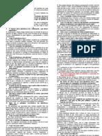 QUEST - PERFURAÇÃO II.doc AV2 - alt