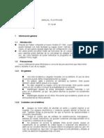 Manual e1 Slim Final