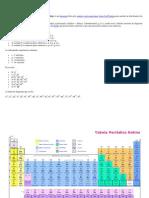 Diagrama de Linus Pauling