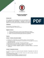 Planificacion_FisicaAplicada_2011