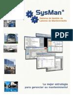 Manual Sysman