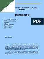 Materiais_II_Reformulado[1]