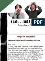 Captivate 7I_Discipleship9_Responding to My Sin