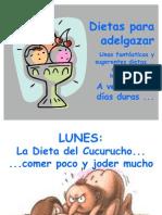 P_Dietas