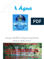 agua-090602062632-phpapp01