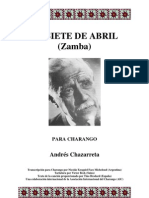 La_siete_de_Abril