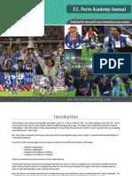 FC Porto Journal