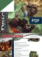 Dragon Magazine 375