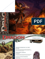 Dungeons And Dragons 4e Updated Rules Aug 2012 Wondrous item, uncommon (requires attunement). dungeons and dragons 4e updated rules