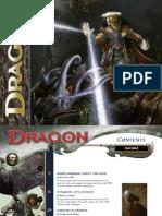 Dragon Magazine 386 Pdf