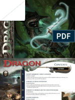 Dragon Magazine 378