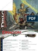 Dragon Magazine 382