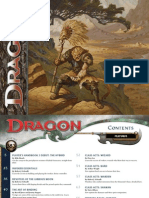 Dragon Magazine 383