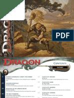 Dragon Magazine 383