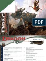 Dragon Magazine 384