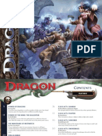 Dragon Magazine 385