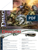 Dragon Magazine 387