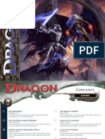 Dragon Magazine 388