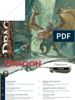 Dragon Magazine 389