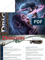 Dragon Magazine 393