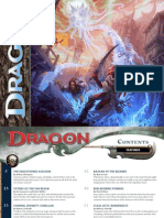 Dragon Magazine 394