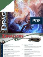 Dragon Magazine 394