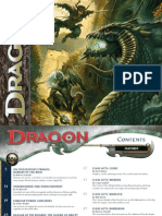 Dragon Magazine 386