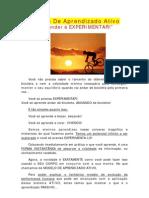 foto leitura dinamica ebook curso photoreading