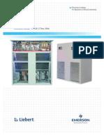 Leibert Manual