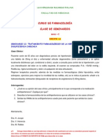 caso_clinico_FARMACOLOGIA_HTA_e_IC_-_2011-I_-_GRUPO_02[1]