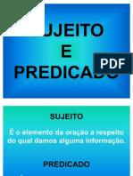 analise_sintatica2