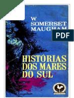41180249 Historias Dos Mares Do Sul W Somerset Maugham
