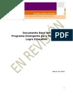 Documento Base Con Anexos (Marzo)