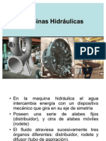 Turbinas_Hidraulicas
