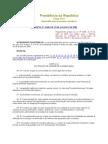 Decreto 4.340 (regulamenta SNUC)