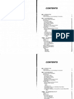 McCormick - Aerodynamics, Aeronautics and Flight Mechanics [Partial Scan p1-179]