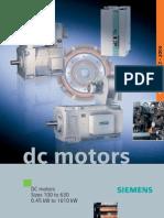 dc_motors