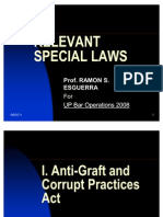 crimbaropsPP3otherspeciallaws2