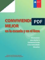 201105031107020.PDF Convivencia Nuevo
