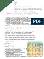 Exercicios Genetica Molecular