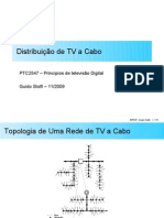 TVCabo09