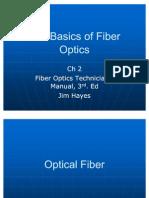 Optical Fiber Ppt