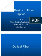 Optical Fiber Ppt