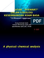 Workshop Asam-Basa Stewart